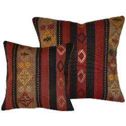 Coussin Nomade Vintage